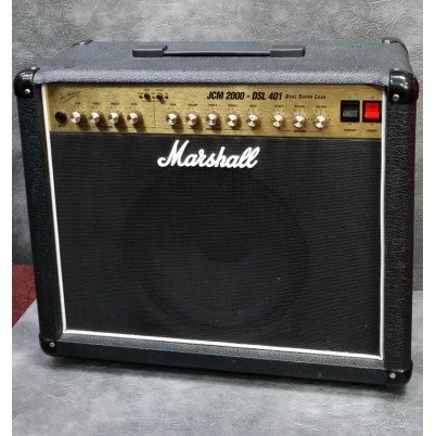 john douglas music online shop amplifiers valve guitar amplifiers marshall jcm 2000 dsl. Black Bedroom Furniture Sets. Home Design Ideas