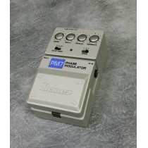 Ibanez PM7 Phase Modulator FX Pedal