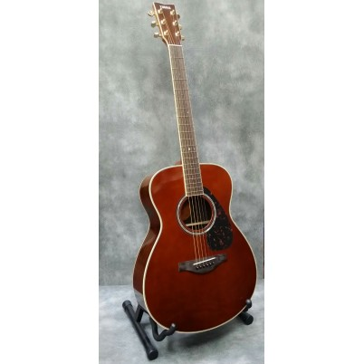 John Douglas Music Guitars Acoustic Guitars Yamaha Ls6dtare