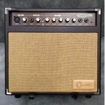 Carlsbro Sherwood 20R Acoustic amplifier