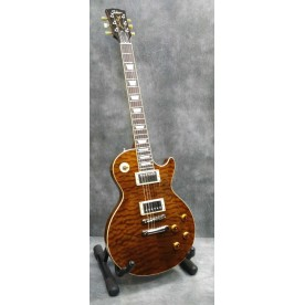 Tokai Love Rock ULS135 electric guitar