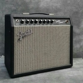 Fender Superchamp X2 (Used)