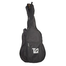 TGI Student Dreadnought gig bag