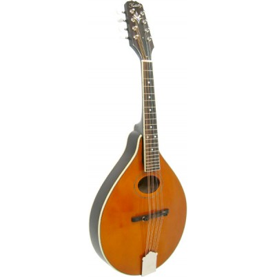 john douglas music online shop folk instruments mandolins kentucky km172 mandolin. Black Bedroom Furniture Sets. Home Design Ideas
